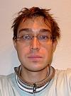 Tobias Staude - November 28, 2009