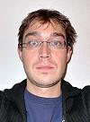 Tobias Staude - 29. November 2009