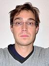 Tobias Staude - December 1, 2009
