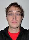 Tobias Staude - December 4, 2009