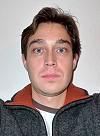 Tobias Staude - December 5, 2009