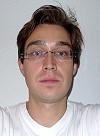 Tobias Staude - December 7, 2009