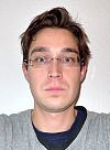 Tobias Staude - December 14, 2009