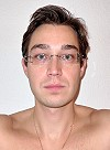 Tobias Staude - December 15, 2009