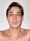 Tobias Staude - December 17, 2009