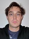 Tobias Staude - January 5, 2010