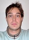 Tobias Staude - January 6, 2010