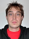 Tobias Staude - January 9, 2010