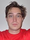 Tobias Staude - January 10, 2010