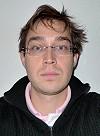 Tobias Staude - January 18, 2010