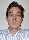 Tobias Staude - January 19, 2010