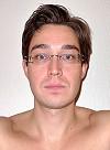 Tobias Staude - January 20, 2010