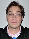Tobias Staude - January 23, 2010