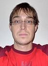 Tobias Staude - 24. Januar 2010