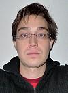 Tobias Staude - January 25, 2010