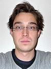 Tobias Staude - January 26, 2010