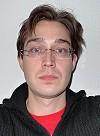Tobias Staude - January 30, 2010