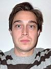 Tobias Staude - January 31, 2010
