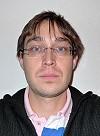 Tobias Staude - 4. Februar 2010