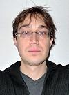 Tobias Staude - 6. Februar 2010