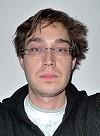 Tobias Staude - February 7, 2010