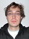Tobias Staude - February 8, 2010