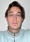 Tobias Staude - 12. Februar 2010