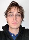 Tobias Staude - 15. Februar 2010