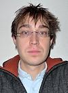Tobias Staude - February 19, 2010