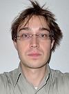 Tobias Staude - 20. Februar 2010