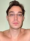 Tobias Staude - February 23, 2010
