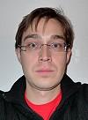 Tobias Staude - 2. März 2010