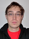 Tobias Staude - March 3, 2010