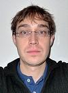 Tobias Staude - 4. März 2010
