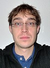Tobias Staude - March 4, 2010