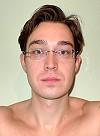 Tobias Staude - 9. März 2010