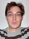 Tobias Staude - 10. März 2010