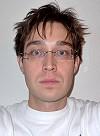 Tobias Staude - 13. März 2010