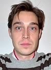 Tobias Staude - 14. März 2010
