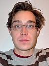 Tobias Staude - March 16, 2010