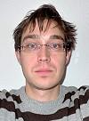 Tobias Staude - 19. März 2010