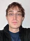 Tobias Staude - 22. März 2010