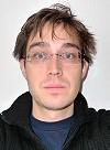 Tobias Staude - March 24, 2010