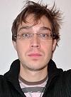 Tobias Staude - 25. März 2010