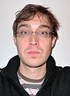 Tobias Staude - 26. März 2010