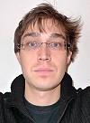 Tobias Staude - 1. April 2010