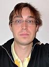 Tobias Staude - April 15, 2010