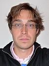 Tobias Staude - May 3, 2010