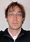 Tobias Staude - 4. Mai 2010