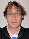 Tobias Staude - 7. Mai 2010